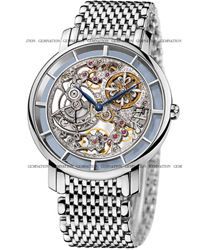 Patek Philippe Complicated   Model: 5180-1G-001