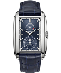 Patek Philippe Gondolo Men's Watch Model 5200G-001