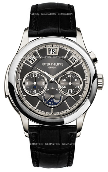 patek philippe grand complication grand