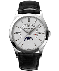 Patek Philippe Grand Complication   Model: 5496P