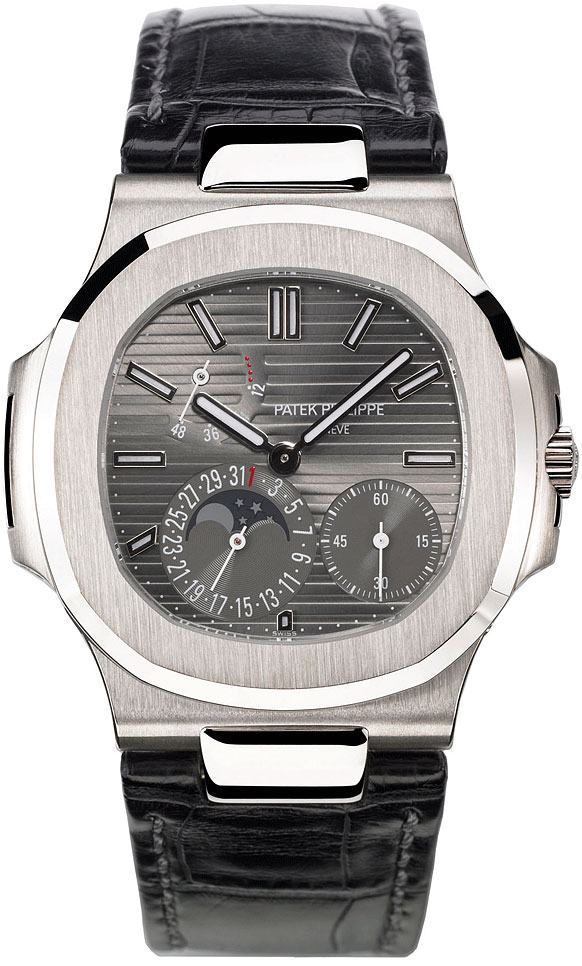 patek 5712g for sale