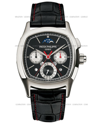 Patek Philippe Grand Complication Mens Watch Model 5951P