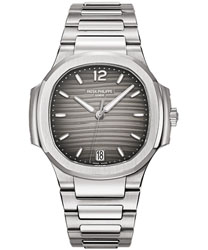 Patek Philippe Nautilus Ladies Watch Model: 7118-1A-011