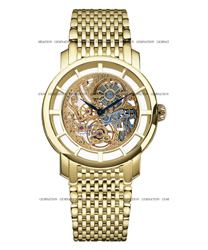 Patek Philippe Complicated Ladies Watch Model: 7180.1J-001