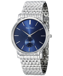 Paul Picot Firshire Men's Watch Model: P3710.SG.2601