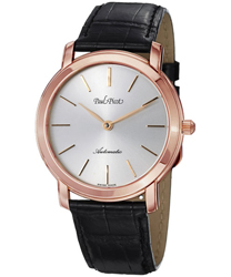 Paul Picot Firshire Men's Watch Model P3754.RG.7604