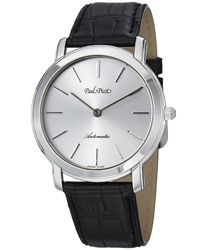 Paul Picot Firshire Mens Wristwatch