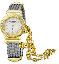 Charriol St Tropez Ladies Watch Model 028IY540326