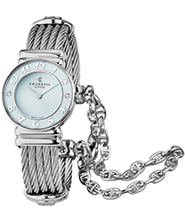 Charriol St Tropez Ladies Watch Model 028SAD5540568
