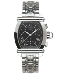 Charriol Columbus Men's Watch Model 060T.100.2050