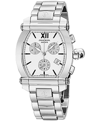 Charriol Columbs ton Men's Watch Model 060T100712