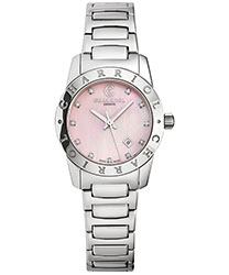 Charriol Alexandre C Ladies Watch Model AC28S910003