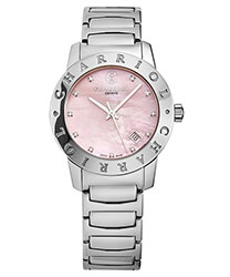 Charriol Alexandre C Ladies Watch Model AC33S920003