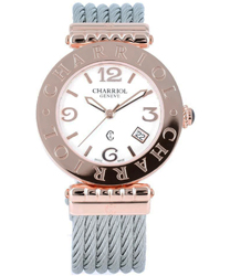 Charriol Alexandre C Ladies Watch Model ACL.51.802