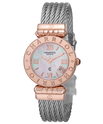 Charriol Alexandre C Ladies Watch Model: ACS.51.801