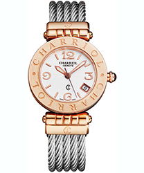 Charriol Alexandre C Ladies Watch Model ACS51802