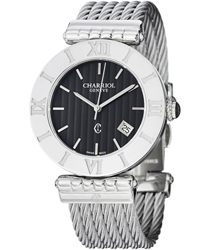 Charriol Alexandre  Ladies Watch Model: ACSL.51.805