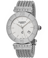Charriol Alexandre  Ladies Watch Model ACSL.51.A804
