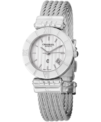 Charriol Alexandre  Ladies Watch Model: ACSS.51.804