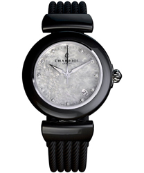 Charriol AEL Ladies Watch Model: AE33CB.173.003
