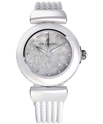 Charriol AEL Ladies Watch Model: AE33CW.174.003