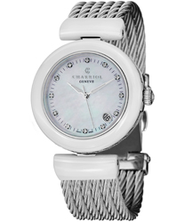 Charriol AEL Ladies Watch Model AE33CW.561.003
