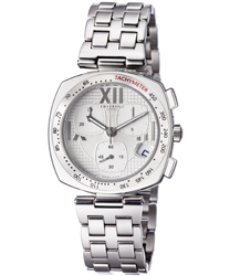 Charriol Alexandre Ladies Watch Model: ALC.960.001