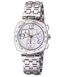 Charriol Alexandre Ladies Watch Model ALC.960.003