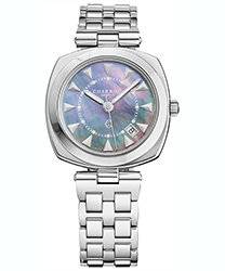 Charriol Alexandre Ladies Watch Model: ALEXL950AL012