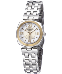 Charriol Alexandre Ladies Watch Model ALEXSY1.850.AX013