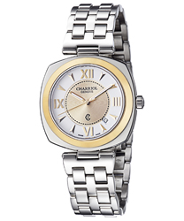 Charriol Alexandre Ladies Watch Model ALEXXLY1.960.AXL013