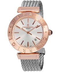 Charriol Alexandre Men's Watch Model: ALP.51.104