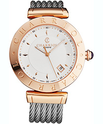 Charriol Alexandre C Ladies Watch Model ALP51105