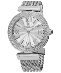 Charriol Alexandre Ladies Watch Model ALS.D51.101