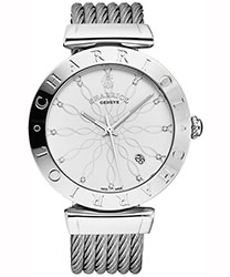 Charriol Alexandre C Ladies Watch Model ALS51A116