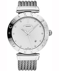Charriol Alexandre Ladies Watch Model ALS51A122
