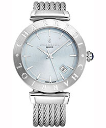 Charriol Alexandre C Ladies Watch Model ALSB51113