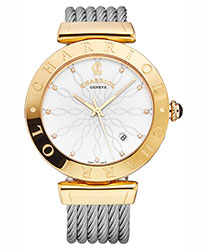 Charriol Alexandre C Ladies Watch Model ALY51A118