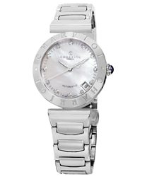 Charriol Alexandre C Ladies Watch Model AMAS920A002