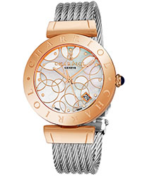 Charriol Alexandre C Ladies Watch Model AMP51008
