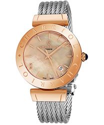 Charriol Alexandre C Ladies Watch Model AMP51010