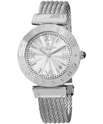Charriol Alexandre C Ladies Watch Model AMS.51.001
