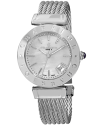 Charriol Alexandre C Ladies Watch Model AMS.51.002