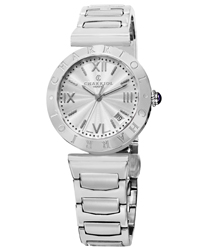 Charriol Alexandre C Ladies Watch Model AMS.920.001