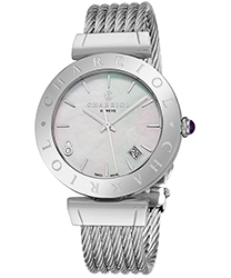 Charriol Alexandre C Ladies Watch Model: AMS51009
