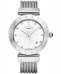Charriol Alexandre C Ladies Watch Model AMS51012