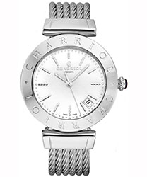 Charriol Alexandre C Ladies Watch Model AMS51A002