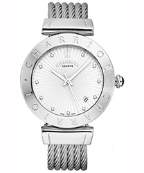 Charriol Alexandre Ladies Watch Model AMS51A015