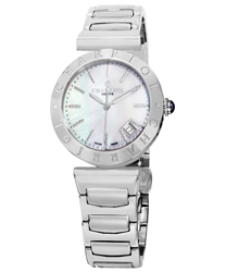 Charriol Alexandre C Ladies Watch Model AMS920002