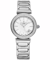 Charriol Alexandre C Ladies Watch Model AMSD920002